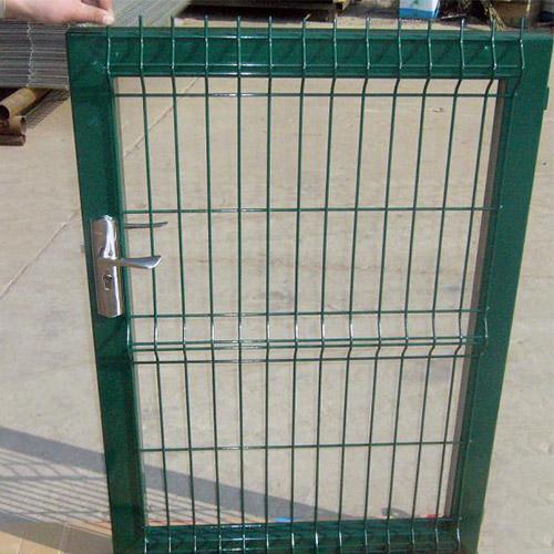 Fence-gate2
