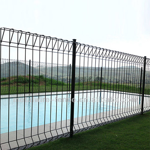 BRC-Fence2